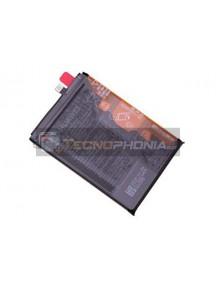 Batería Huawei HB538378EEW P40 Pro