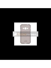 Funda TPU Kisswill Xiaomi Mi 9T negra
