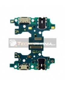 Placa de conector de carga Samsung Galaxy A41 A415
