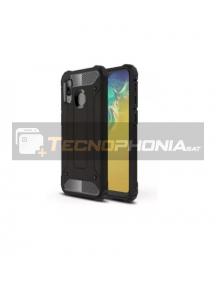 Funda TPU Armor Samsung Galaxy A20e A202