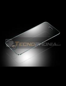 Lámina de cristal templado LG K40s