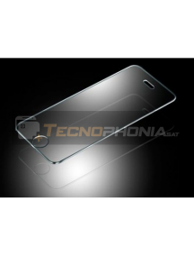 Lámina de cristal templado Xiaomi Redmi Note 9 Pro - Note 9 Pro Max - Note 9S - OnePlus Nord !00 BE2013