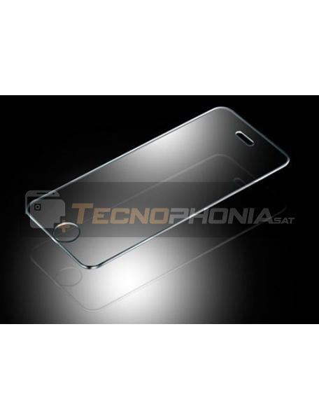 Lámina de cristal templado Xiaomi Redmi Note 9 Pro