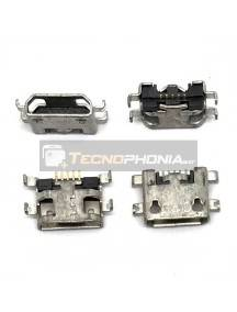 Conector de carga micro USB Kindle Fire HD 7""