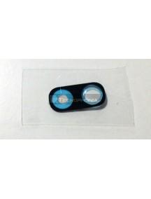 Adhesivo de ventana cámara Samsung Galaxy A20E A202