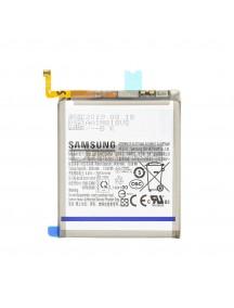 Batería Samsung EB-BN970ABU Galaxy Note 10 N970 (Service Pack)