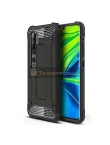 Funda TPU Armor Xiaomi Mi Note 10 - Mi Note 10 Pro negra
