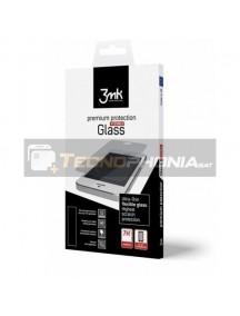 "Lámina de cirstal templado flexible 3MK Huawei MediaPad T5 10"""
