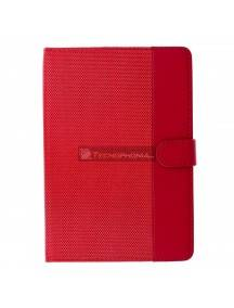 "Funda libro Vennus Sensitive Tablet 10"" universal"