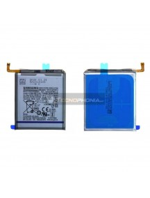 Batería Samsung EB-BG980ABY Galaxy S20 G980 - G981 (Service Pack)