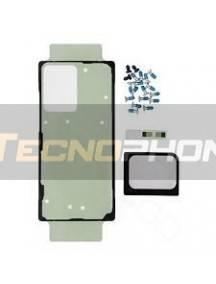 Kit de adhesivo rework kit Samsung Galaxy Note 20 Ultra N986