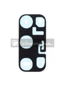 Adhesivo de ventna de cámara Samsung Galaxy S20 G980 - G981