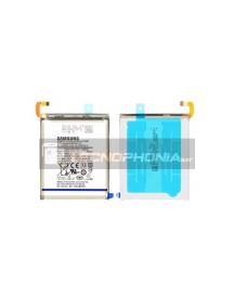 Batería Samsung EB-BG977ABU Galaxy S10 5G G977 (Service Pack)