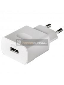 Cargador rápido Huawei HW-090200EH0 18W 2A original (Service Pack)