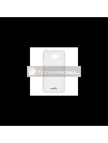 Funda TPU Kisswill Xiaomi Poco F2 Pro transparente