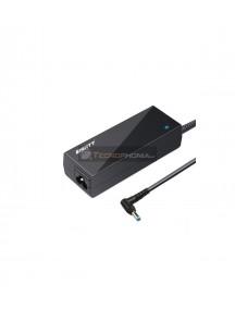 Cargador - Acumulador de portátil Eightt EAC90 90W para Acer 19V - 4.74A