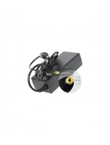 Cargador - Acumulador de portátil HP 90W 19V 4.74A 4.8X1.7