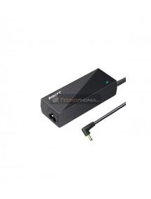 Cargador - Acumulador de portátil Eightt para Asus 45W 4.0*1.1,35