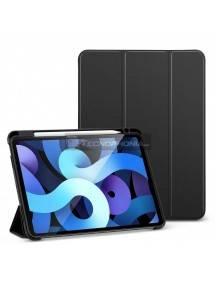 Funda ESR Rebound Pencil para iPad 4 2020 negra