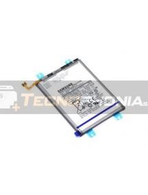 Batería Samsung EB-BA217ABY Galaxy A21s A217 (Service Pack)
