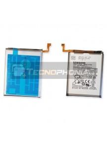 Batería Samsung EB-BN770ABY Galaxy Note10 Lite N770