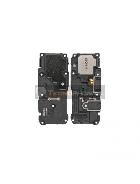 Buzzer Samsung Galaxy Note 10 Lite N770