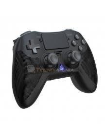 Mando controlador iPega 4008 para PS4 - PS3 - PC