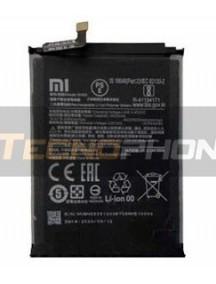 BateríaXiaomi BN41 Redmi Note 4 original (Service Pack)