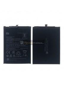 BateríaXiaomi BN54 Redmi 9 - Redmi Note 9 original (Service Pack)