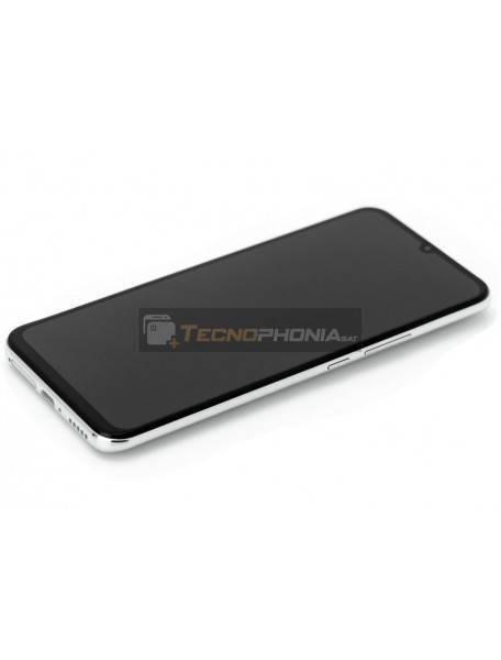 Pantalla LCD Display Xiaomi Mi 10 Lite 5G original (Service Pack)