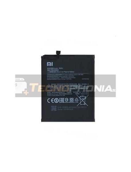 Batería Xiaomi BM3J Mi 8 Lite