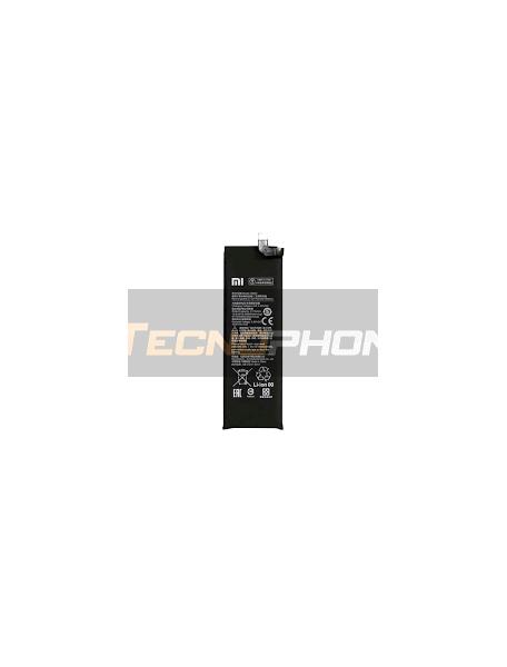 Batería Xiaomi BM52 Mi Note 10 original (Service Pack)
