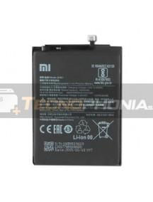 Batería Xiaomi BN51 Redmi 8 - Redmi 8A original (Service Pack)