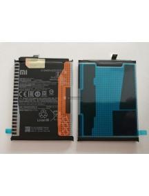 Batería Xiaomi BN57 Poco X3 original (Service Pack)