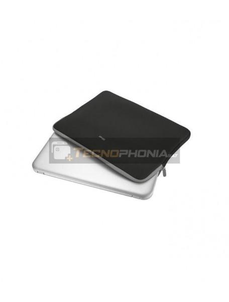 "Funda de neopreno ordenador portátil - tablet Trust Primo Sleeve 11.6"""