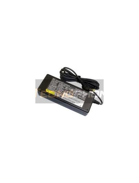 Cargador - Acumulador de portátil AKYGA AK-ND-17 20V/3.25A 65W 5.5X2.5mm Fujitsu Siemens