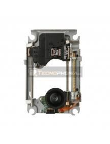 Lente +carro + motor PS4 KEM-490AAA KEM 490 AAA KES 490A