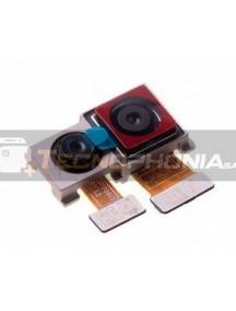 Cámara dual trasera Huawei Mate 10 Lite - P20 Lite original (Service Pack)