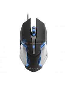 Ratón gaming NGS GMX-100