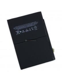 Batería iPad Air 2
