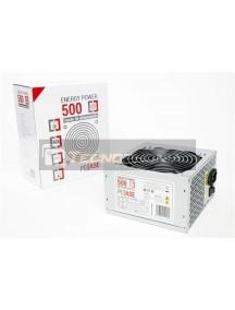 Fuente de alimentación para PC PCCASE EP500 500W