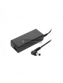Cargador - Acumulador de portátil Blow Toshiba - Asus 19V 4,74A 90W 5.5 X 2.5 MM