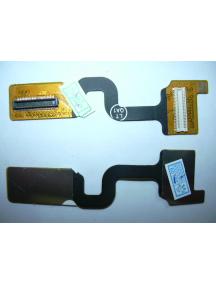Cable flex Motorola W510