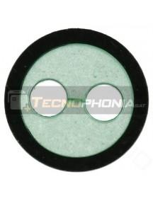 Adhesivo de ventana de cámara Samsung Galaxy A32 A325 - A326