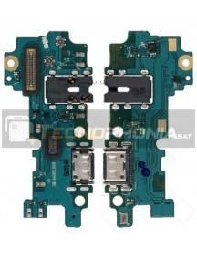 Placa de conector de carga Samsung Galaxy A42 5G A426