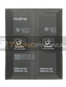 Batería Realme BLP799 para 7 Pro original (Service Pack)