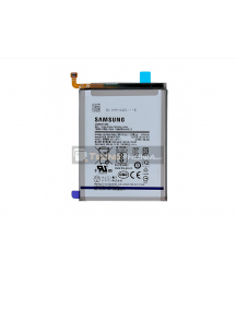 Batería Samsung EB-BM207ABY Galaxy M21 M215 - M30s - M307 - M31s M317