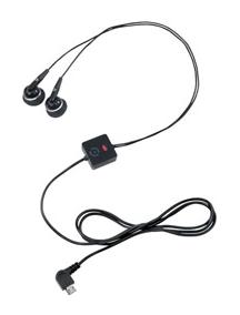 Manos libres stereo Motorola SYN1457 V6