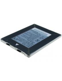 Batería Qtek HTC PH17B sin blister
