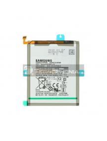 Batería Samsung BA715ABY Galaxy A71 A715
